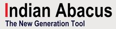 Indian Abacus - The New Generation Tool indianabacus.com