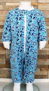 09329faa2b Schlafanzug Faultier aus hochwertigem Jersey in Deutschland hergestellt.  mehr auf www.halalino.de