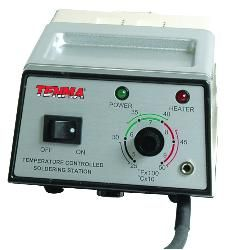 80W High Power Soldering Station - Tenma Part #: 21-10565
