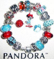 8314b28fe Discover Pandora Disney @ Tharoo & Co. Jewelry Orlando's Official  Pandora Retailer Pandora Disney