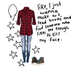 """Unbenannt #93"" by kalea-bane on Polyvore"