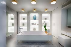 Dream Bathroom, http://decorextra.com/collectors-villa/