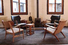 august interiors joins the modern marketplace london based dealer