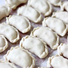 Fall Recipes, Holiday Recipes, Snack Recipes, Cooking Recipes, Ravioli, Smoothies Vegan, My Favorite Food, Favorite Recipes, Meals Without Meat