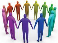 Team Building Activities That Build Respect