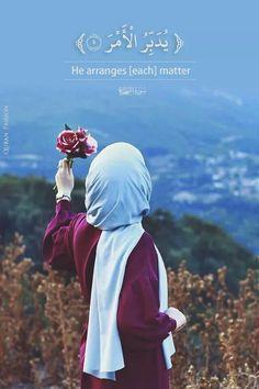 Allah Quotes, Muslim Quotes, Hindi Quotes, Quotations, Islamic Inspirational Quotes, Islamic Quotes, Ramadan, Beautiful Quran Quotes, Islam Marriage