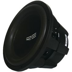 Great Sound system for your car !!!