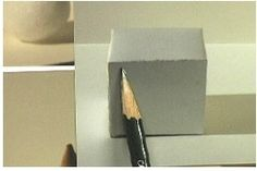 David Kitler Drawing Beginner Workshop by David N. Kitler - iCreateFlix.com Drawing For Beginners, Various Artists, Doodle Art, Art Supplies, Workshop, David, Drawings, Atelier, Work Shop Garage