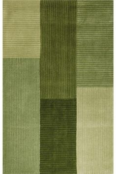 Home Decorators Collection Crete Pear 8 ft. Area Rug 2950140330 - The Home Depot Whats Wallpaper, Green Wallpaper, Pattern Wallpaper, Wallpaper Backgrounds, Espace Design, Modern Carpet, Slytherin, Textures Patterns, Aesthetic Wallpapers