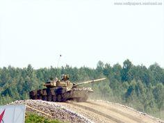 Papéis de Parede - Tanques: http://wallpapic-br.com/transportes/tanques/wallpaper-6903