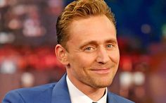 Tom Hiddleston Auditions For 'James Bond' With 'The Night Manager'? 'Skull Island' Actor Loves It!