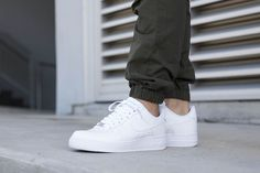 5335ce5ec5 Buy Nike Air Force 1 Shoes Australia