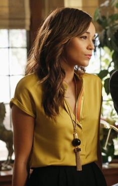 revenge: ashley madekwe as ashley davenport