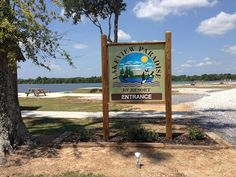 291 Best Featured Campgrounds Rv Parks And Resorts Images