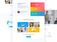 Solutions of SMEs designed by Paresh Khatri. Connect with them on Dribbble; the global community for designers and creative professionals. Web Grid, Track Shipment, Minimal Web Design, Homepage Design, Wordpress Theme Design, Ui Web, Web Inspiration, Website Themes, Visual Communication