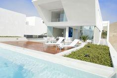 House Playa el Golf H4 (5)