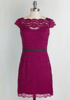 Before and After Hours Dress - Size 7/8. NWT. $40 shipped.