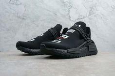 bb58880306996 N.E.R.D x adidas Pharrell Williams Human Race NMD Hu Trail BB7603
