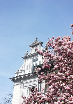 #BadenBaden #Deutschland #Sightseeing #KunstUndKultur #Architektur #CityTour #BeautyZoom #BeautyMagazine www.beautyzoom.de/