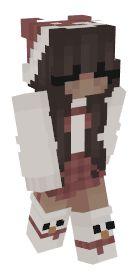 Top Minecraft Skins   NameMC Minecraft Character Skins, Top Minecraft Skins, Minecraft Characters, Capas Minecraft, Popular, Christmas Fun, Check, Minecraft Stuff, Names