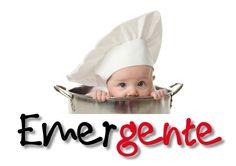 Chef emergente, scelti i finalisti - L'Abruzzo è servito   Quotidiano di ricette e notizie d'AbruzzoL'Abruzzo è servito   Quotidiano di ricette e notizie d'Abruzzo
