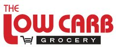 With locations in Toronto & Vancouver, The Low Carb Grocery Store offers healthy low carb, low calorie & gluten free foods, including pita breads, tortillas wraps, pasta & noodles, Walden Farms syrups & sauces, snack foods & more.