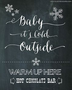 free-chalkboard-printable-baby-its-cold-outside-hot-chocolate-bar-upcycledtreasures-sm