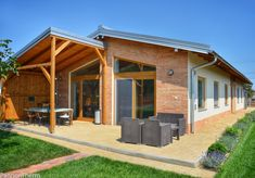Pergola, Outdoor Structures, Windows, Doors, House, Self, Home, Outdoor Pergola, Homes