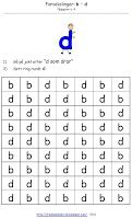 FredagsKilden: NORSK - Undervisningsmateriell 1-17 Bingo, Word Search, Words, Tips, Horse, Counseling