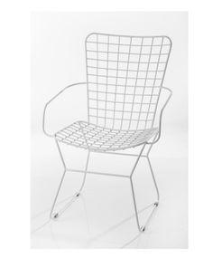 Krzesło Ohoo! Style