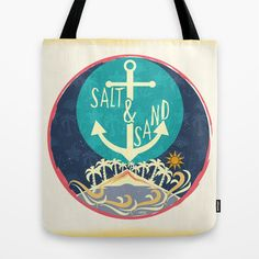 Beach Tote Bag #totebags #bags #society6 #Beach #sail #Anchor #blue #Salt #typography #vibrant #Sand #ocean #sea #pattern #boat #vintage #waves #abstract #illustration #galaxy #universe #night #decoration #texture #grunge #summer #vector #travel #hawaii #starfish #island #famenxt #relax #shell #tourism #water #sun #season #retro #sunlight #tree #tropical #gift #paradise #creative #illustration #design #seascape #nature #vacation #palm #journey #landscape