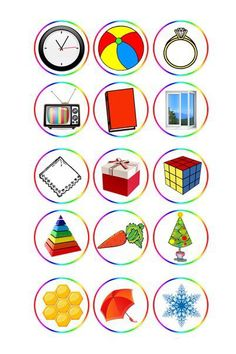 Речь Story Cubes, Busy Bags, Spanish Language, How To Make Paper, Kindergarten, Letters, Activities, Kids, Professor