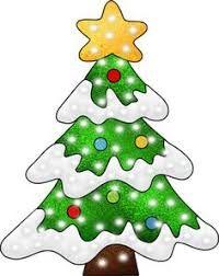 125 Mejores Imagenes De Arbolitos De Navidad Christmas Ornaments