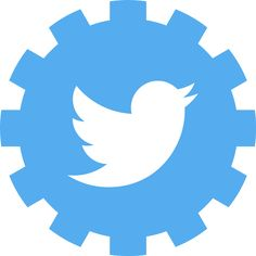 Tips On In: TOP TIPS FOR TWITTERS