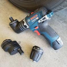 Drill, Belt, Tools, Model, Instagram, Belts, Hole Punch, Instruments