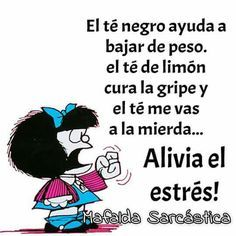 18 New Ideas Funny Jokes Humor Laughter Sad Life Humor, Mom Humor, Funny Humor, Mafalda Quotes, Funny Phrases, Funny Quotes For Teens, Funny Couples, Funny Relationship, Sarcastic Quotes