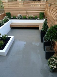 london-modern-garden-design-cedar-tile-bench-planting-privacy-screens.JPG (Imagen JPEG, 757 × 1024 píxeles) - Escalado (59 %)
