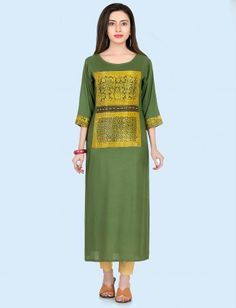 a3b33aa9fb 23 Best kurti images in 2019 | Indian clothes, Tunic, Blouse