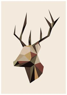 Like the idea of this as a tattoo. Needs a little more tho.