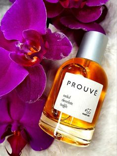 Truffles, Berlin, Perfume Bottles, Photo And Video, Instagram, Essential Oils, French Tips, Truffle, Perfume Bottle