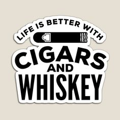 Cigar And Whiskey Party, Cigar Party, Buy Cigars, Good Cigars, Caribbean Theme Party, Victor Sullivan, 50th Birthday Party Ideas For Men, Cigar Gifts, Cigars And Women