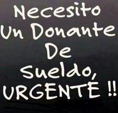 Es muy urgente!!!!