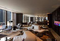 langham hotel chicago - Google Search