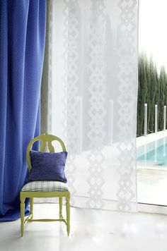All you need for your house!   #perdele #draperii