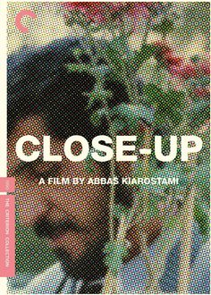 """Close-Up"", drama documentary film by Abas Kiarostami (Iran, 1990)"