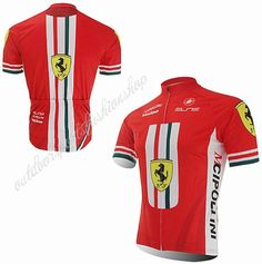 Many styles Bicycle Team Sport Cycling Clothing Jerseys Short Sleeve Tops Shirts | eBay