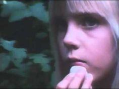 Générique du feuilleton La Pierre Blanche 1977 Time Warp, Back To The Future, Once Upon A Time, Soundtrack, Childhood Memories, Tv Shows, The Past, Vintage, 1970s