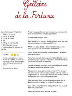 #ClippedOnIssuu from 50 recetas de navidad cocina para emancipados