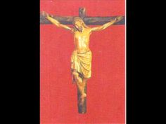 Easter Paques Mass and Vespers of the day - YouTube