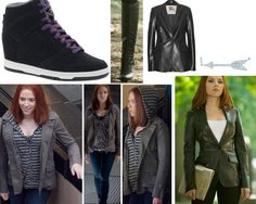 """ Black Widow Cosplay Refs and Help. "" WINTER SOLDIER Catsuit Much the same as the previous one, see the Avengers ref for details. Casual Natasha Which of course only leaves Nat's non widow. Black Widow Cosplay, Black Widow Outfit, Disney Themed Outfits, Movie Inspired Outfits, Fandom Fashion, Geek Fashion, Pretty Outfits, Winter Outfits, Pretty Clothes"